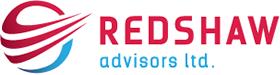 Redshaw Advisors